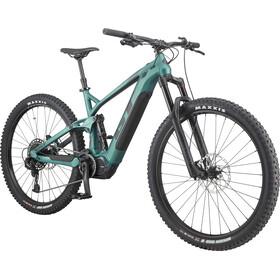 GT Bicycles Force Amp 29, satin jade